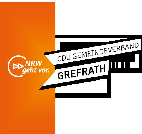 CDU Grefrath